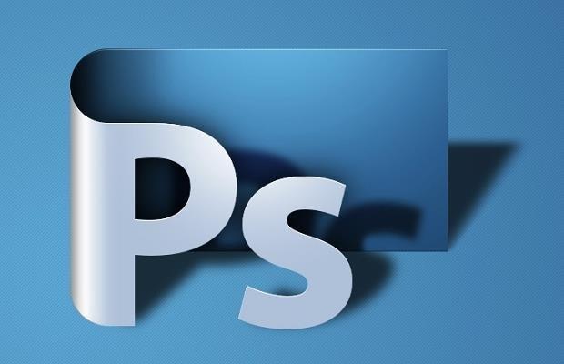 10 lý do nên học Adobe photoshop