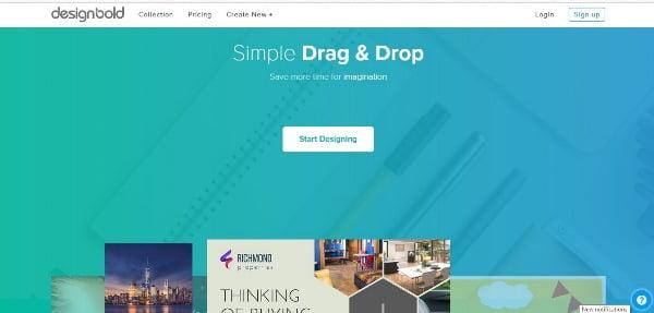 Designbold.com