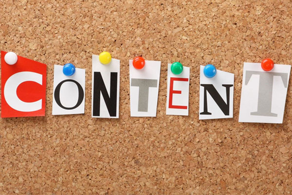 4 cách để tạo ra nội dung trên Facebook có tính tương tác cao