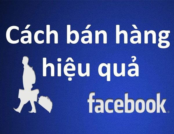 Content marketing trong quảng cáo Facebook để tăng hiệu quả bán hàng