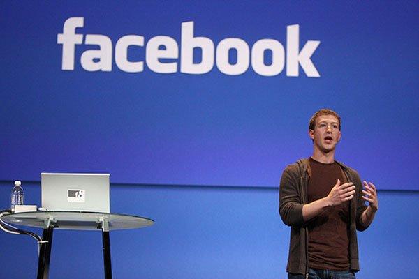 Cách tạo hình ảnh đẹp cho quảng cáo trên Facebook