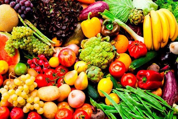 Kinh doanh thực phẩm sạch có dễ?