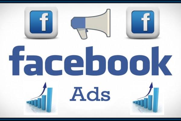 Công thức tối ưu khi làm– Nâng cao hiệu quả Facebook Ads