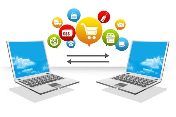 Học E-marketing để đón đầu sóng đầu tư