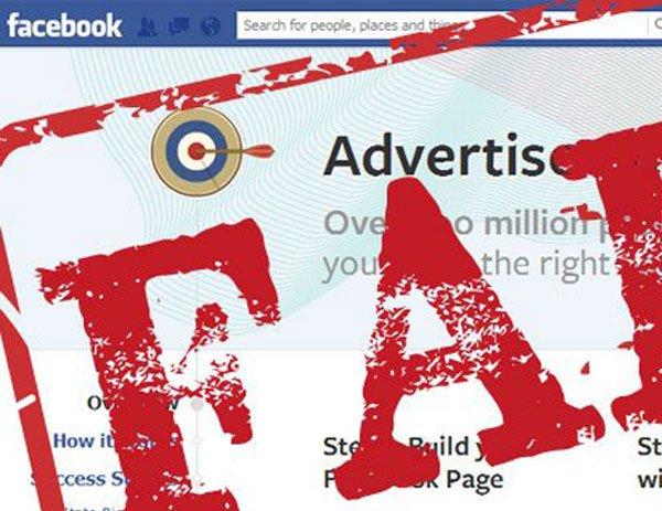 7 yếu tố ảnh hưởng đến quảng cáo facebook.