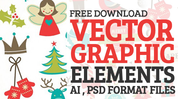 website free download vector