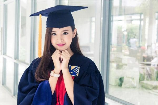 Học đại học có phải là con đường duy nhất dẫn đến thành công?