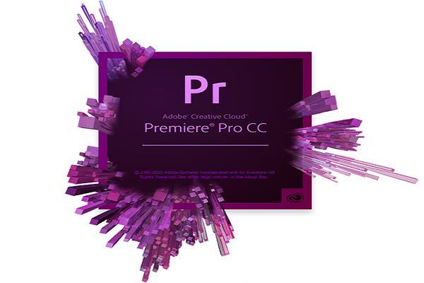 Hướng dẫn tạo Project và Sequence trong Adobe Premiere