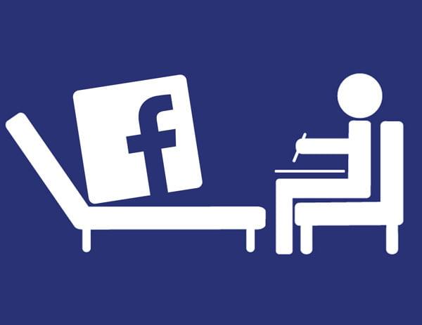 Hướng dẫn xử lý giá thầu quảng cáo facebook đắt
