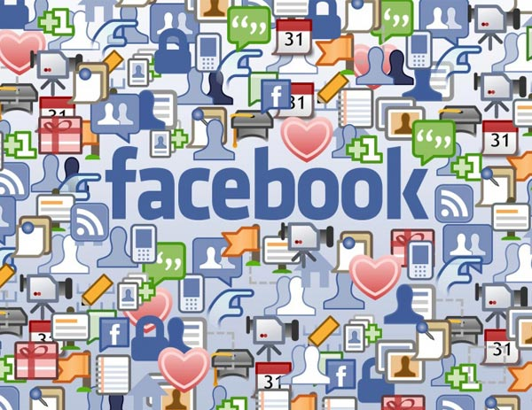 Mẹo giúp tăng Like và Comment trên Fanpage