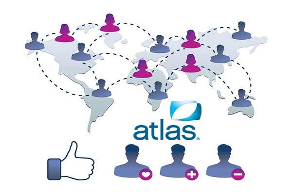 Thống kê các nền tảng quảng cáo sẵn có của Facebook