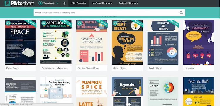 5 website hàng đầu hỗ trợ tạo ảnh quảng cáo