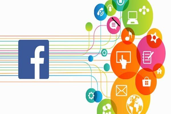 Bí quyết tăng tương tác bài viết trên facebook