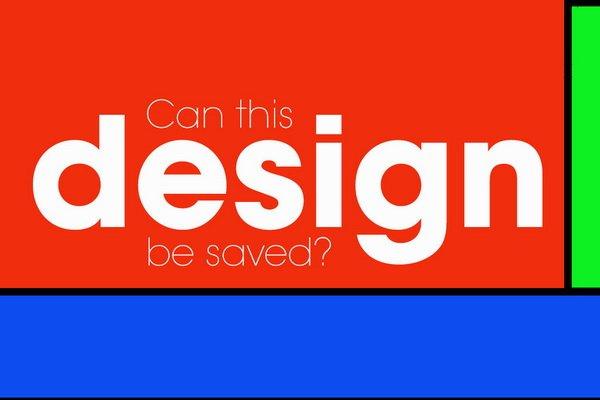 3 Website tạo ảnh quảng cáo đơn giản và đẹp