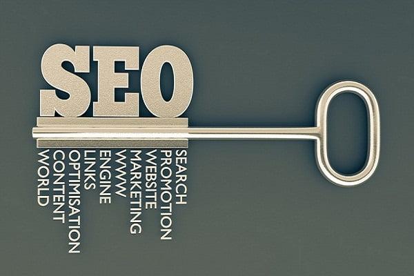 15 ý tưởng lựa chọn từ khóa phù hợp cho Website