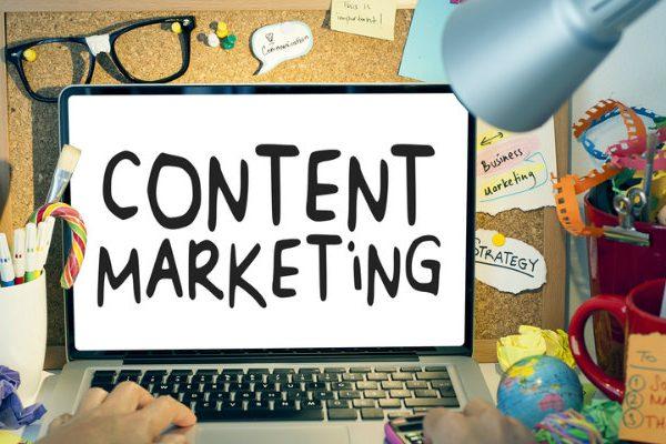3 cách để viết Content marketing thu hút người đọc