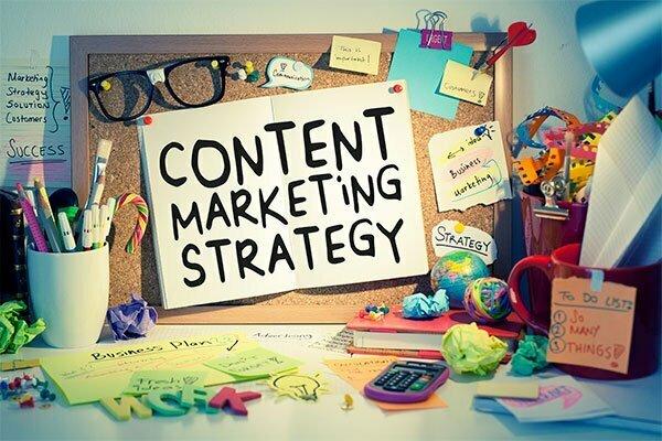 3 yếu tố quyết định hiệu quả Content Marketing