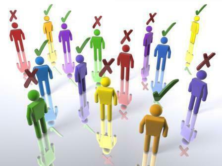 5 bước phân tích giá trị của khách hàng
