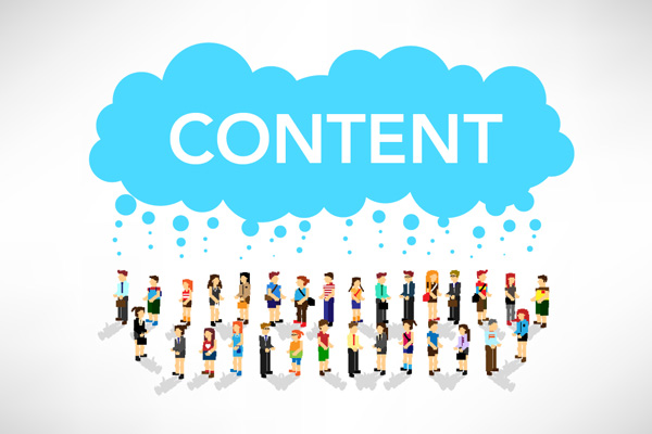 5 Công cụ SEO giúp tăng hiệu quả Content Marketing