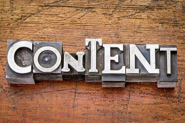 5 Tiêu chí đánh giá chất lượng Content 2017