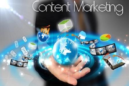 7 công cụ trực tuyến giúp bạn tìm được những mẫu quảng cáo hay.