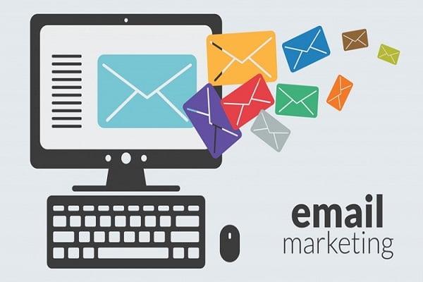 7 lưu ý trong Email Marketing để bán hàng hiệu quả