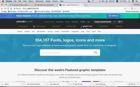 7 công cụ trực tuyến giúp bạn tìm được mẫu quảng cáo hay