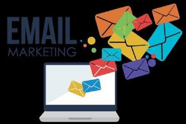 Áp dụng Email Marketing trong bán lẻ điện tử tại Việt Nam có nên không?