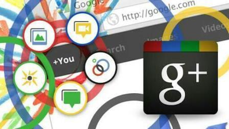 Bán hàng trên Google
