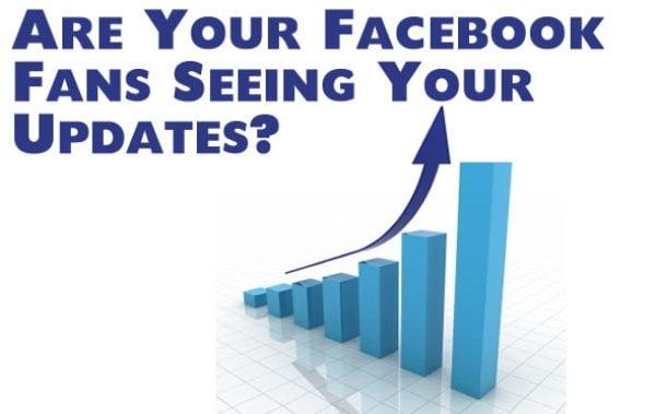 7 thủ thuật xây dựng Fanpage bán hàng trên facebook