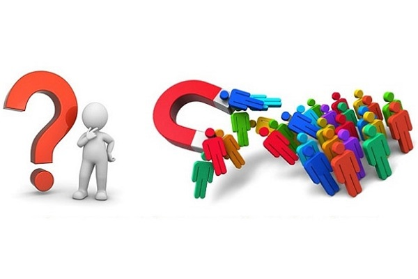 Chiến lược giá và lựa chọn khách hàng tiềm năng