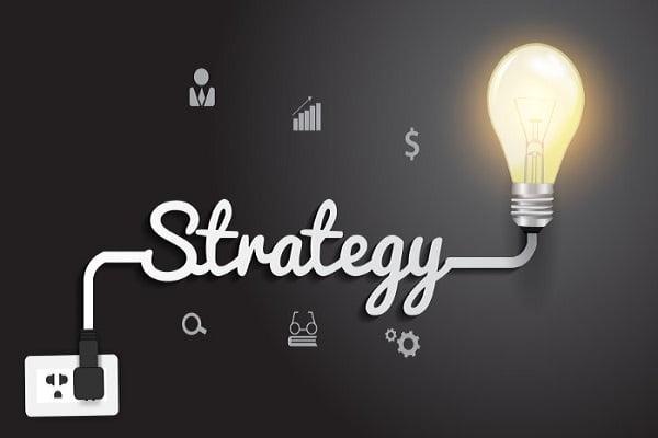 Chiến lược hớt váng trong kinh doanh dài hạn