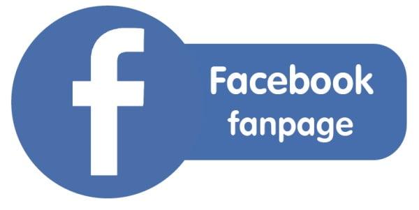 4 thủ thuật cơ bản dành cho Fanpage