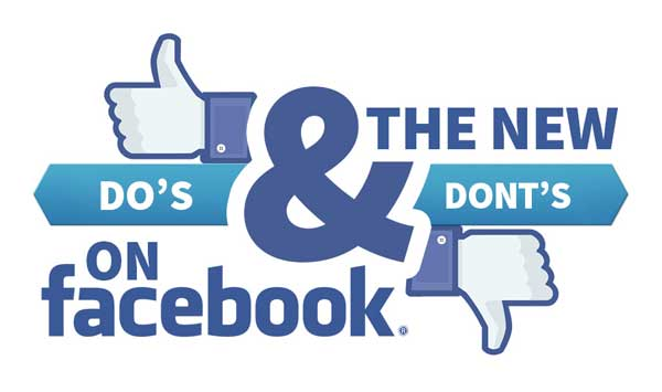 6 bước xây dựng chiến lược marketing nội dung số hiệu quả trên facebook