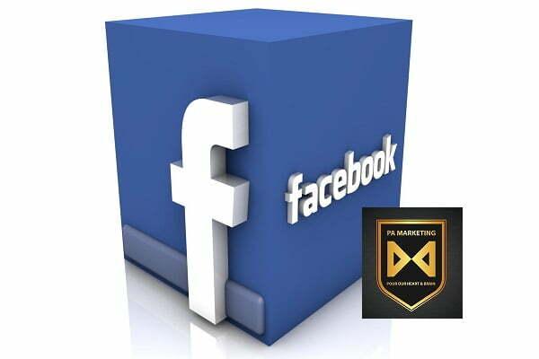Học Facebook ở đâu thì tốt?