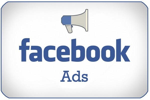 Hướng dẫn sửa bài quảng cáo Facebook đang chạy