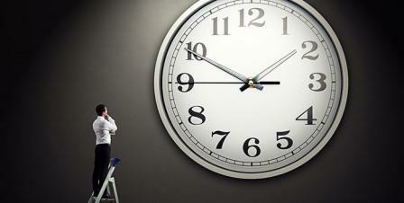 Cực kỳ tiết kiệm thời gian
