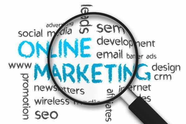 Bản chất và nội dung của kế hoạch Marketing (phần 3)