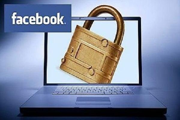 Góc nhìn chuyên gia về việc hàng loạt Fanpage bị xóa bởi Facebook