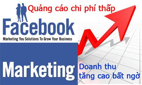 4 cách quảng cáo miễn phí nhắm chọn mục tiêu trên facebook