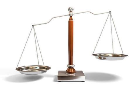 Mô hình bán buôn và bán lẻ trên Facebook, mô hình nào hiệu quả hơn