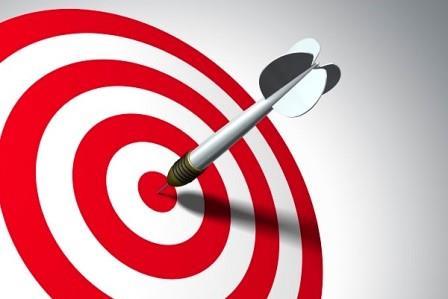 Bản chất và nội dung của kế hoạch Marketing