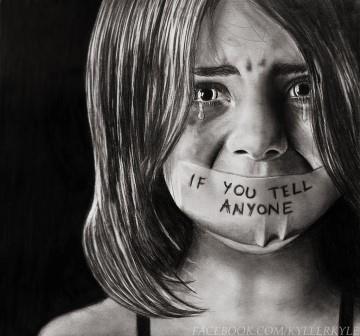 Nguyên tắc xử lý việc lạm dụng tình dục và xâm phạm trẻ em