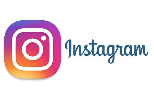 Những lưu ý khi bán hàng trên Instagram