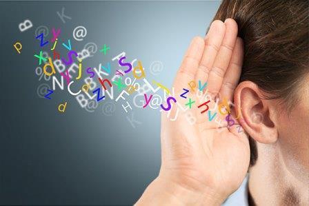 Nội dung Marketing cần phải gắn liền với nhu cầu của khách hàng