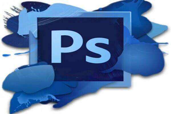 7 Lưu ý để nâng cao kiến thức về Photoshop.