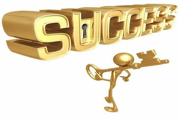 Phân tích giá trị của khách hàng: Chìa khóa để giành ưu thế cạnh tranh