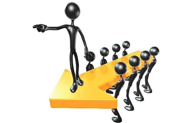 Quản lý sự khác biệt trong Marketing