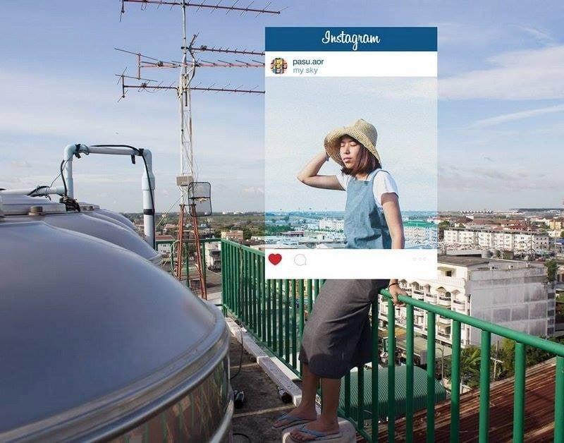Instagram hỗ trợ nhiều tính năng