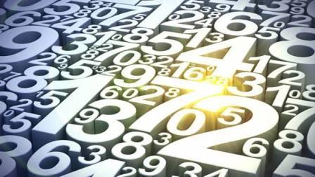 Thêm các con số vào tiêu đề Content Marketing
